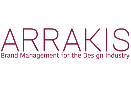 Logo Arrakis
